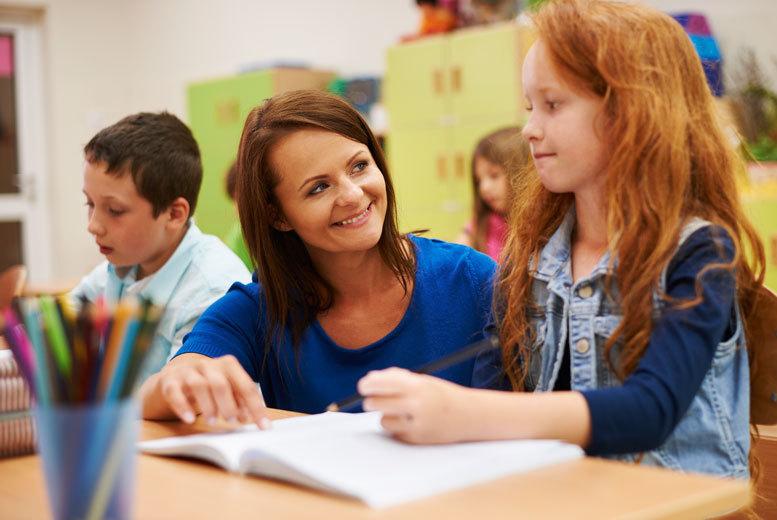 Educar com Atenção Plena